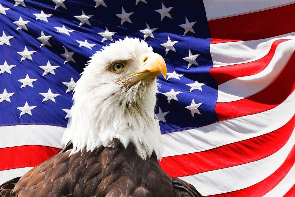 """אילו מסמכים דרושים להגשת בקשת ויזה לארה""""ב?"""