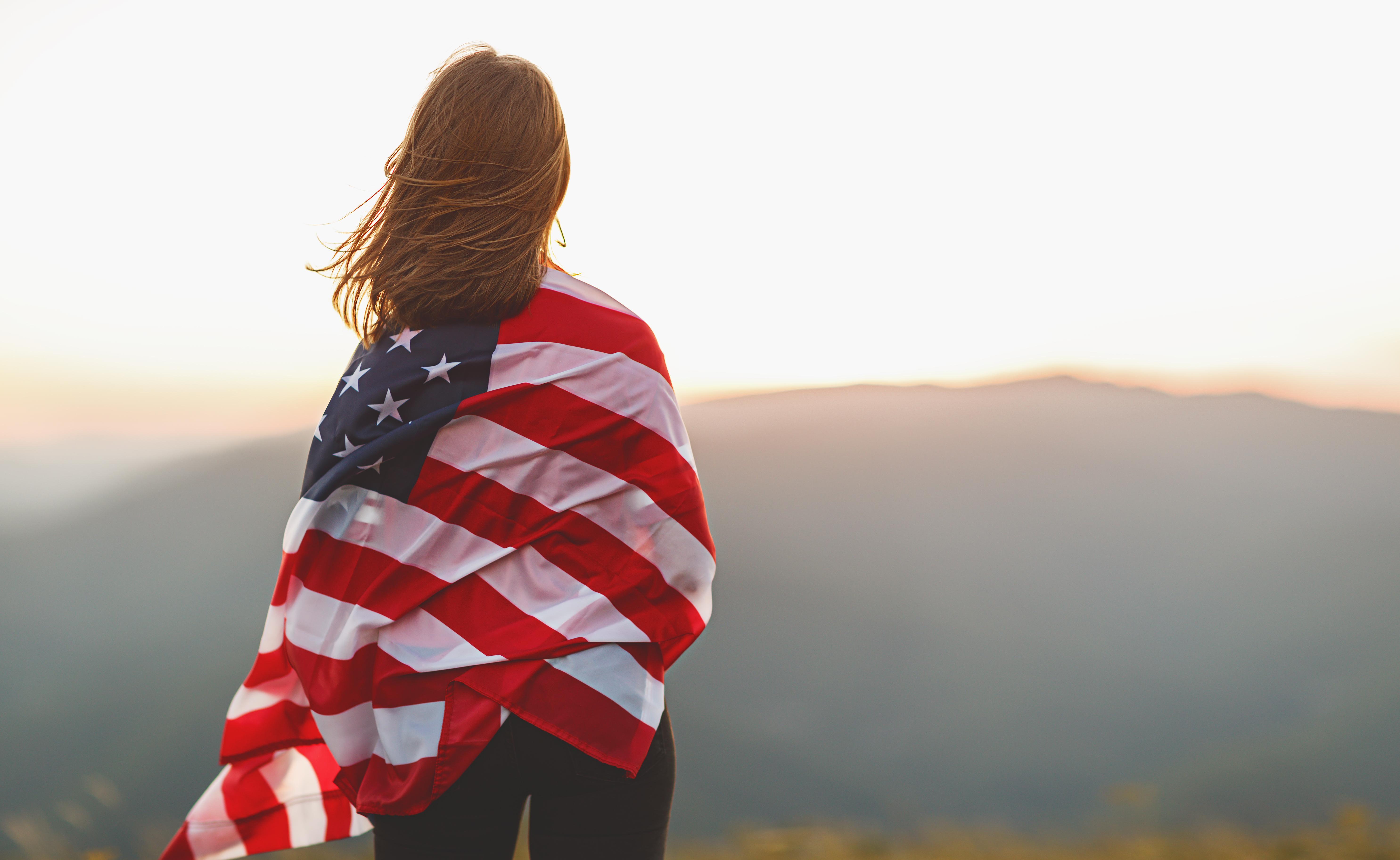 הוצאת אזרחות אמריקאית