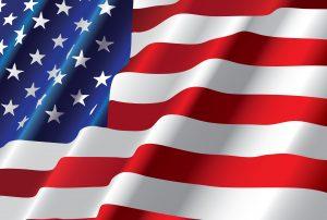 """לפני הראיון ובמעמד הריאיון: טיפים למגיש הויזה לארה""""ב"""