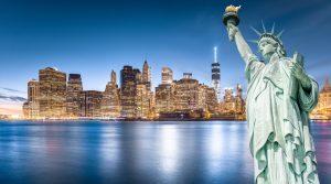 חידוש דרכון אמריקני – להפוך את תהליך החידוש לפשוט וקל