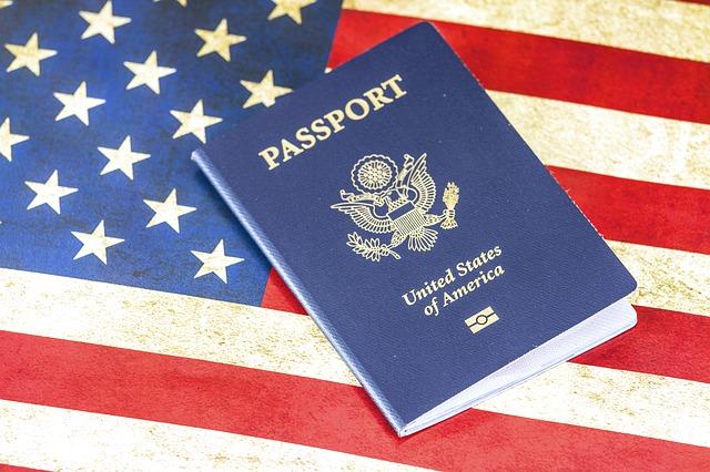 ויזה לארצות הברית לישראלים – כל מה שצריך לדעת